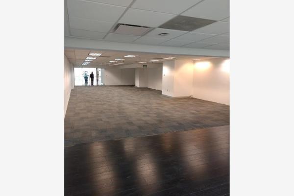 Foto de oficina en renta en ampliacion fuentes del pedregal , ampliación fuentes del pedregal, tlalpan, df / cdmx, 5325539 No. 05