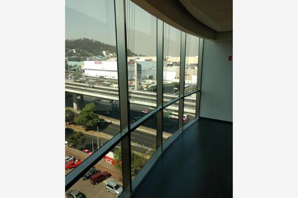Foto de oficina en renta en ampliacion fuentes del pedregal , ampliación fuentes del pedregal, tlalpan, df / cdmx, 5325539 No. 06