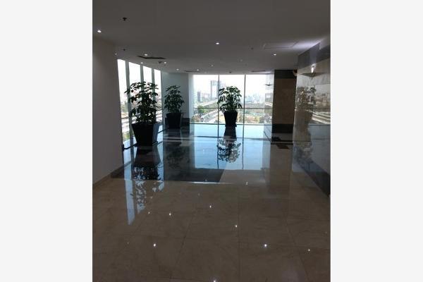 Foto de oficina en renta en ampliacion fuentes del pedregal , ampliación fuentes del pedregal, tlalpan, df / cdmx, 5325539 No. 07
