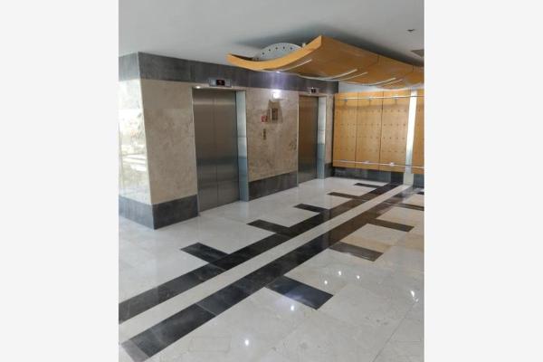 Foto de oficina en renta en ampliacion fuentes del pedregal , ampliación fuentes del pedregal, tlalpan, df / cdmx, 5325539 No. 08