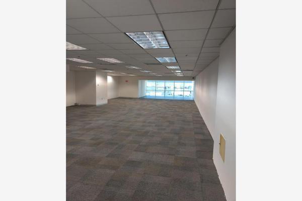 Foto de oficina en renta en ampliacion fuentes del pedregal , fuentes del pedregal, tlalpan, df / cdmx, 5302681 No. 03