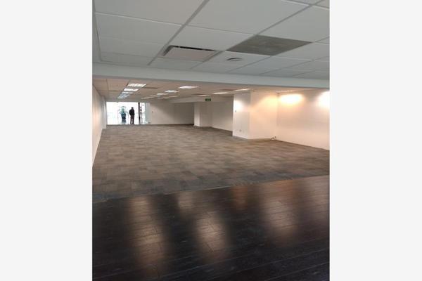 Foto de oficina en renta en ampliacion fuentes del pedregal , fuentes del pedregal, tlalpan, df / cdmx, 5302681 No. 05