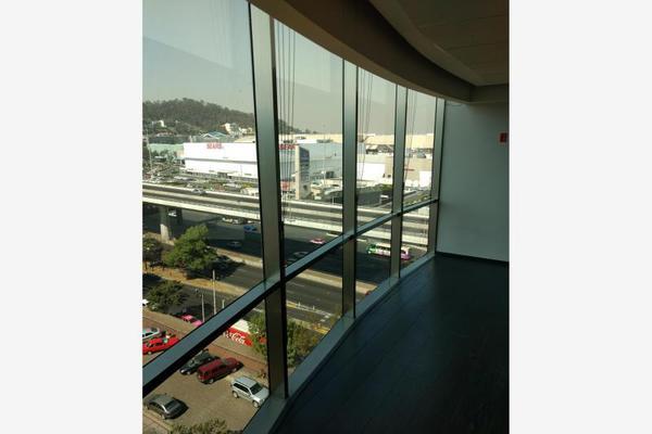 Foto de oficina en renta en ampliacion fuentes del pedregal , fuentes del pedregal, tlalpan, df / cdmx, 5302681 No. 06