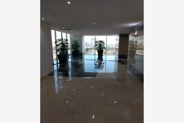 Foto de oficina en renta en ampliacion fuentes del pedregal , fuentes del pedregal, tlalpan, df / cdmx, 5302681 No. 07
