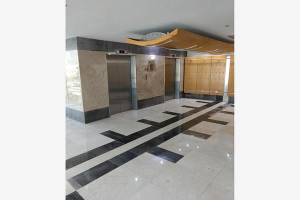 Foto de oficina en renta en ampliacion fuentes del pedregal , fuentes del pedregal, tlalpan, df / cdmx, 5302681 No. 08