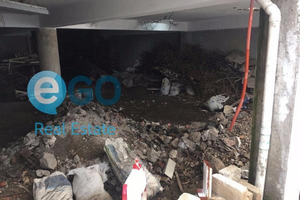 Foto de terreno habitacional en venta en  , ampliación fuentes del pedregal, tlalpan, df / cdmx, 5705107 No. 03