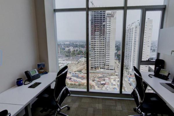 Foto de oficina en renta en  , ampliación granada, miguel hidalgo, df / cdmx, 13954880 No. 06