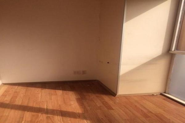 Foto de oficina en renta en  , ampliación granada, miguel hidalgo, df / cdmx, 19361116 No. 03