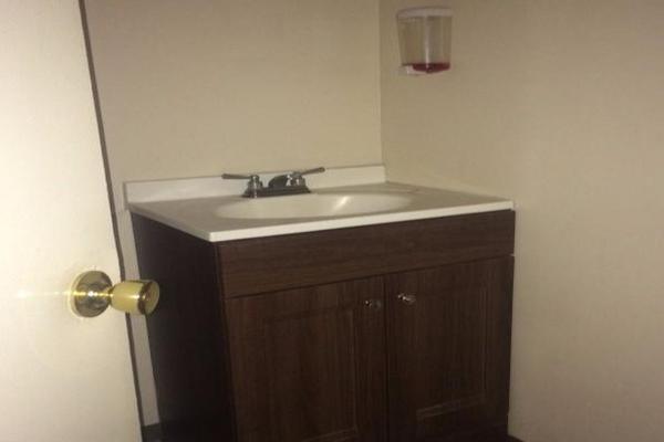 Foto de oficina en renta en  , ampliación granada, miguel hidalgo, df / cdmx, 19361116 No. 04