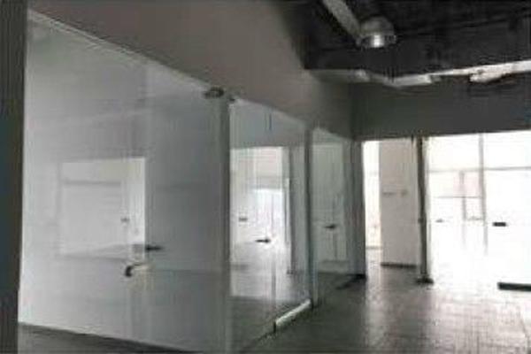Foto de oficina en venta en  , ampliación granada, miguel hidalgo, df / cdmx, 20482889 No. 05