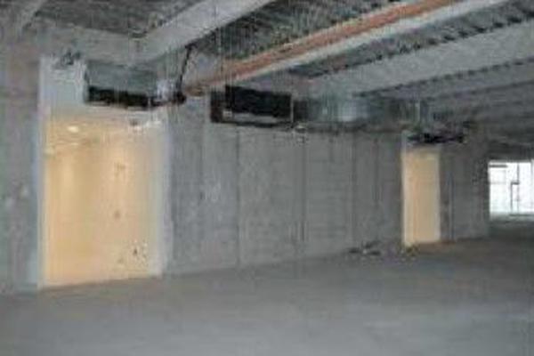 Foto de oficina en venta en  , ampliación granada, miguel hidalgo, df / cdmx, 20482897 No. 06