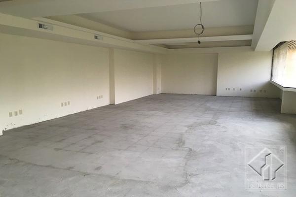Foto de oficina en renta en  , ampliación granada, miguel hidalgo, df / cdmx, 0 No. 04