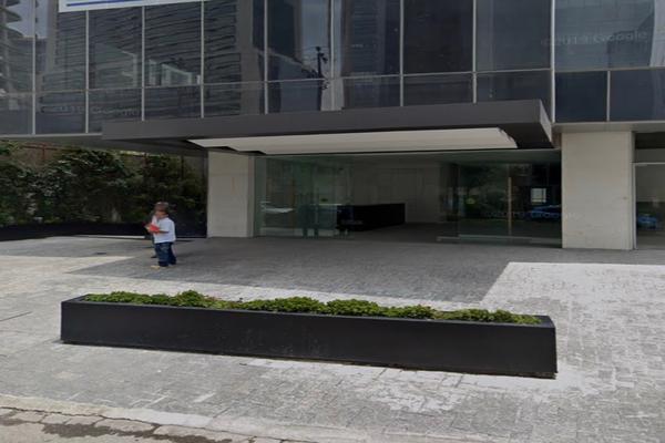 Foto de oficina en renta en  , ampliación granada, miguel hidalgo, df / cdmx, 6437187 No. 03