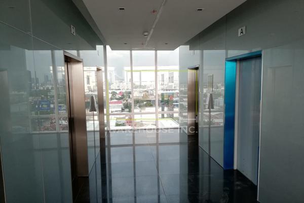 Foto de oficina en renta en  , ampliación granada, miguel hidalgo, df / cdmx, 8301571 No. 07