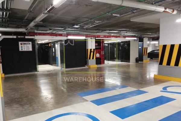 Foto de oficina en renta en  , ampliación granada, miguel hidalgo, df / cdmx, 8301571 No. 08