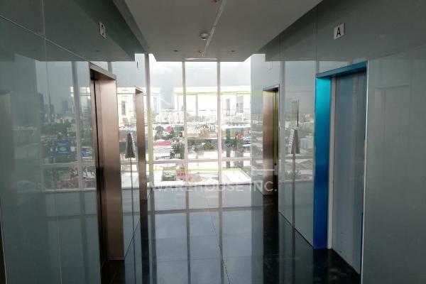 Foto de oficina en renta en  , ampliación granada, miguel hidalgo, df / cdmx, 8302759 No. 06