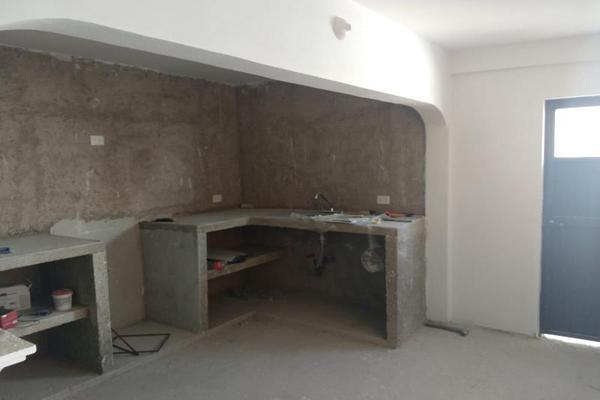 Foto de casa en venta en  , ampliación héctor mayagoitia domínguez, durango, durango, 7173599 No. 02