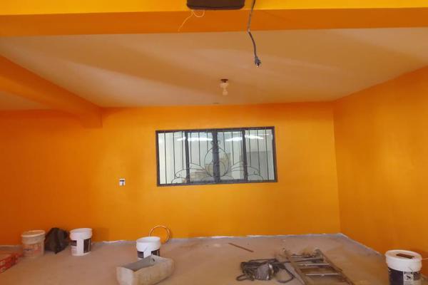 Foto de casa en venta en  , ampliación héctor mayagoitia domínguez, durango, durango, 7173599 No. 03