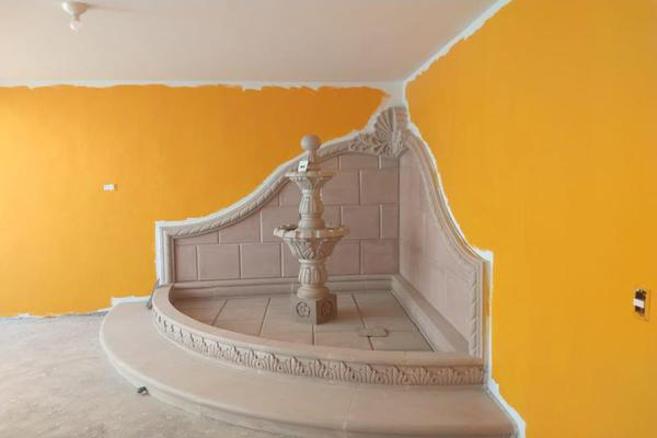 Foto de casa en venta en  , ampliación héctor mayagoitia domínguez, durango, durango, 7173599 No. 05