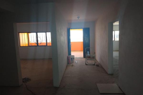 Foto de casa en venta en  , ampliación héctor mayagoitia domínguez, durango, durango, 7173599 No. 06