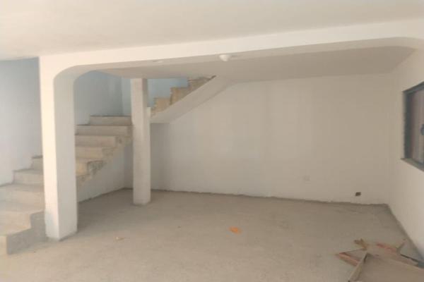 Foto de casa en venta en  , ampliación héctor mayagoitia domínguez, durango, durango, 7173599 No. 07