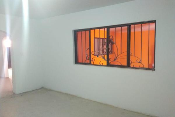 Foto de casa en venta en  , ampliación héctor mayagoitia domínguez, durango, durango, 7173599 No. 09