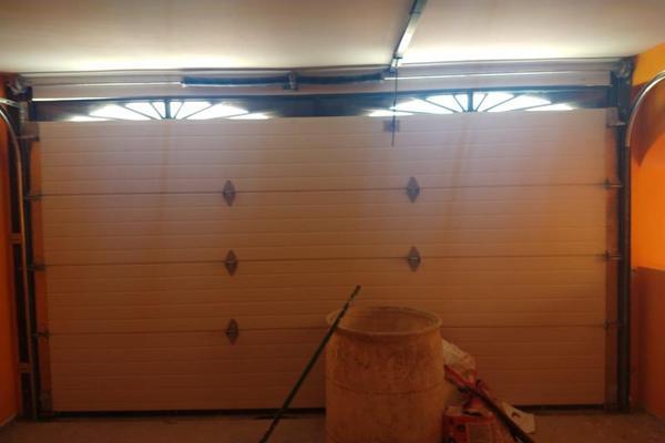 Foto de casa en venta en  , ampliación héctor mayagoitia domínguez, durango, durango, 7173599 No. 12