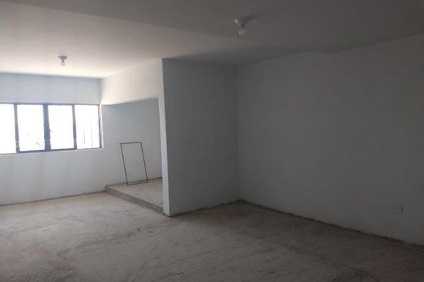 Foto de casa en venta en  , ampliación héctor mayagoitia domínguez, durango, durango, 7173599 No. 15
