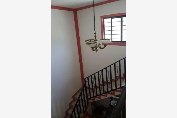 Foto de casa en venta en  , ampliación la bisnaga, cuautla, morelos, 0 No. 02