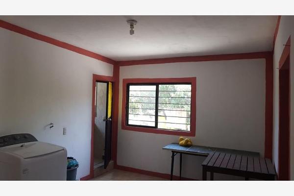 Foto de casa en venta en  , ampliación la bisnaga, cuautla, morelos, 0 No. 07
