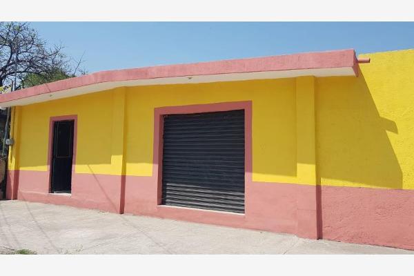 Foto de casa en venta en  , ampliación la bisnaga, cuautla, morelos, 0 No. 08