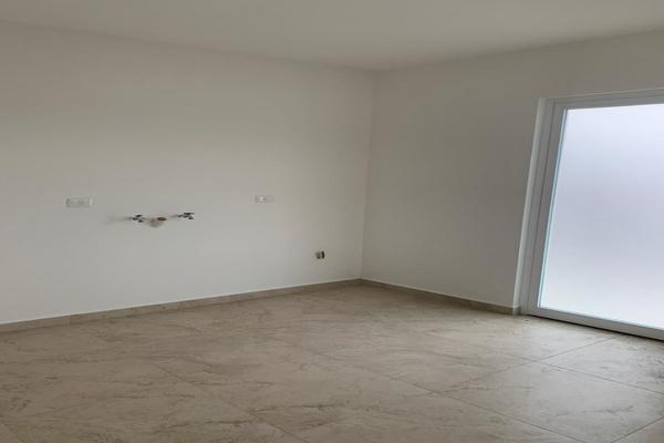 Foto de casa en venta en  , ampliación la gloria 2da. sección, salamanca, guanajuato, 18413764 No. 04