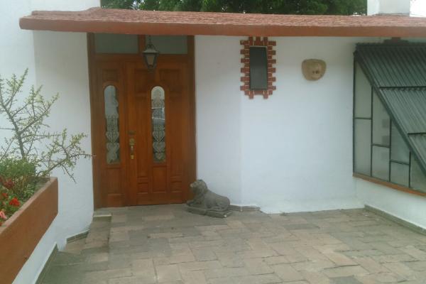 Casa en ampliaci n las aguilas en renta id 1736962 - Casas alquiler aguilas ...
