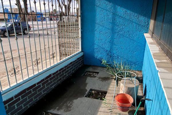 Foto de casa en venta en  , ampliación las rosas, durango, durango, 9116704 No. 02