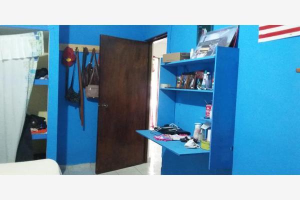 Foto de casa en venta en ampliacion los nogales 000 0000, villas de los nogales, garcía, nuevo león, 7493171 No. 14