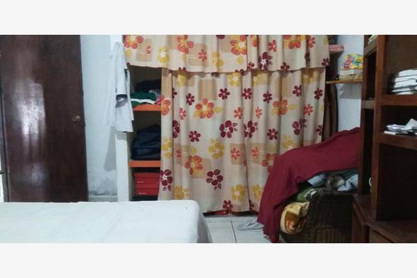 Foto de casa en venta en ampliacion los nogales 000 0000, villas de los nogales, garcía, nuevo león, 7493171 No. 15