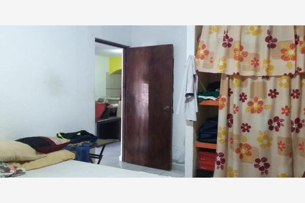 Foto de casa en venta en ampliacion los nogales 000 0000, villas de los nogales, garcía, nuevo león, 7493171 No. 16