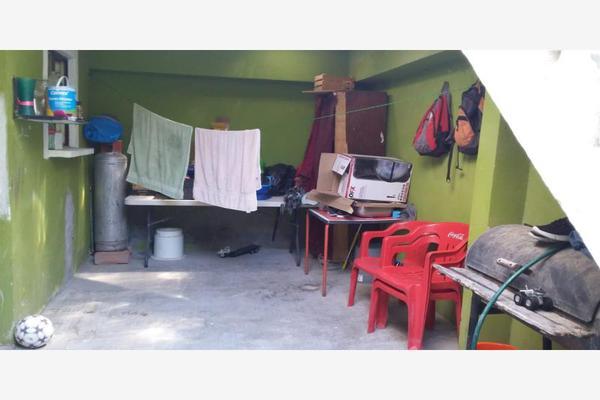 Foto de casa en venta en ampliacion los nogales 000 0000, villas de los nogales, garcía, nuevo león, 7493171 No. 20