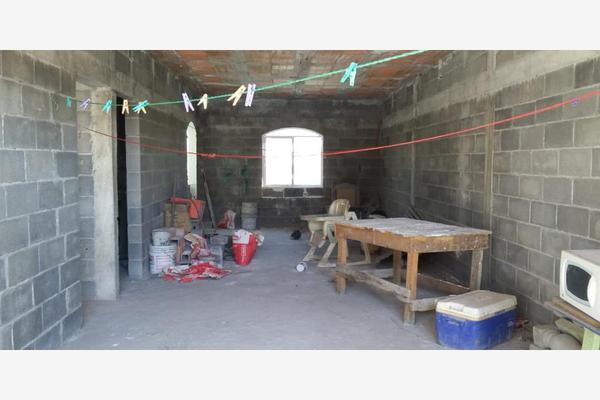 Foto de casa en venta en ampliacion los nogales 000 0000, villas de los nogales, garcía, nuevo león, 7493171 No. 23