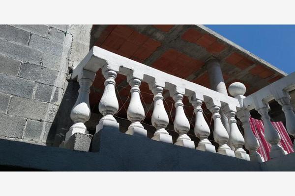 Foto de casa en venta en ampliacion los nogales 000 0000, villas de los nogales, garcía, nuevo león, 7493171 No. 27