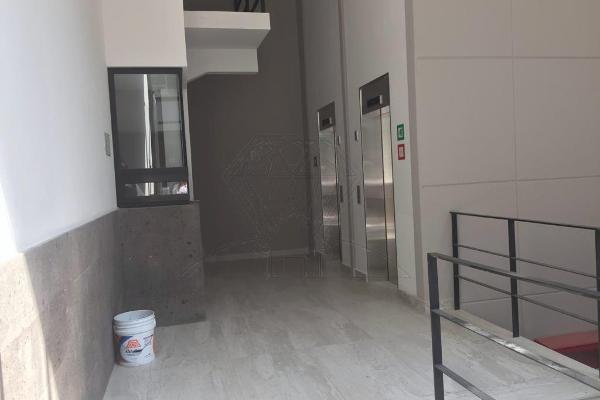 Foto de departamento en renta en  , ampliación napoles, benito juárez, df / cdmx, 12263638 No. 05