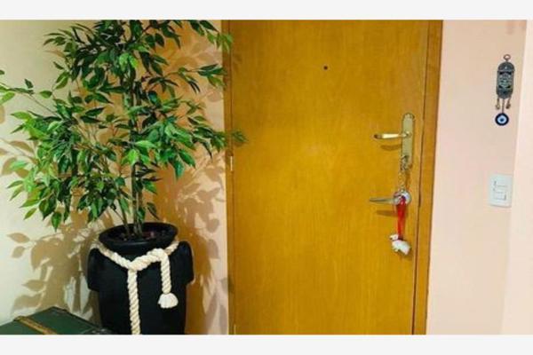 Foto de departamento en renta en ampliación palo solo 5, ampliación palo solo, huixquilucan, méxico, 0 No. 05