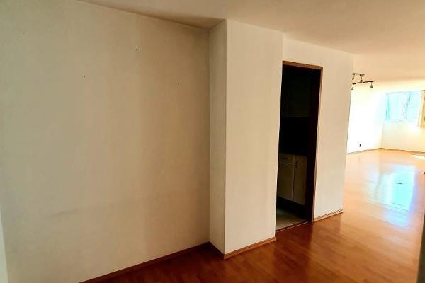 Foto de departamento en venta en  , ampliación palo solo, huixquilucan, méxico, 14020370 No. 02