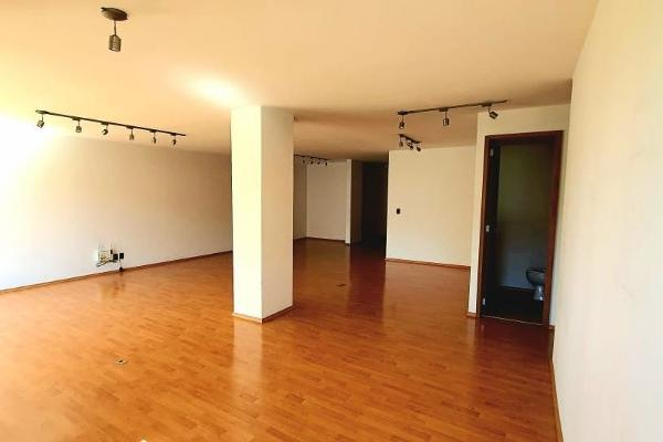 Foto de departamento en venta en  , ampliación palo solo, huixquilucan, méxico, 14020370 No. 03
