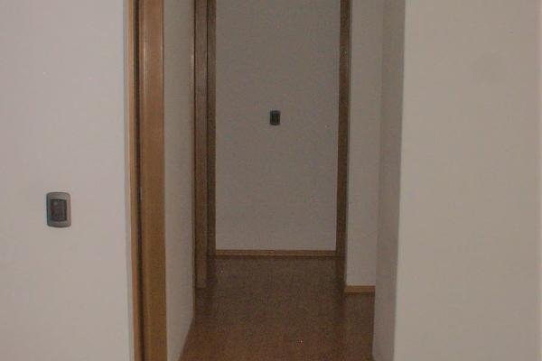 Foto de departamento en venta en  , ampliación palo solo, huixquilucan, méxico, 14020370 No. 08