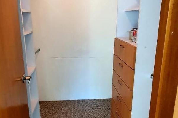 Foto de departamento en venta en  , ampliación palo solo, huixquilucan, méxico, 14020370 No. 12