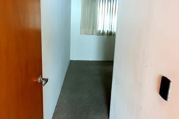 Foto de departamento en venta en  , ampliación palo solo, huixquilucan, méxico, 14020370 No. 16