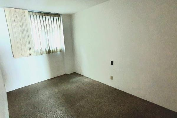 Foto de departamento en venta en  , ampliación palo solo, huixquilucan, méxico, 14020370 No. 17