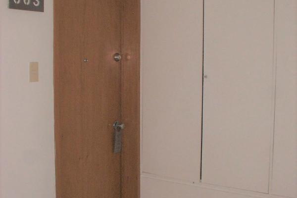 Foto de departamento en venta en  , ampliación palo solo, huixquilucan, méxico, 14020370 No. 22