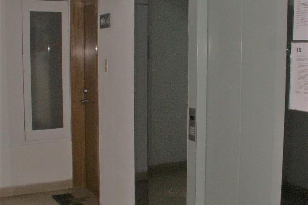Foto de departamento en venta en  , ampliación palo solo, huixquilucan, méxico, 14020370 No. 23